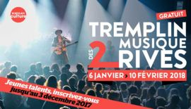 tremplin 2 rives 2018
