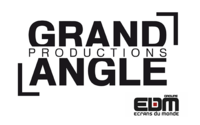 Grand Angle Production