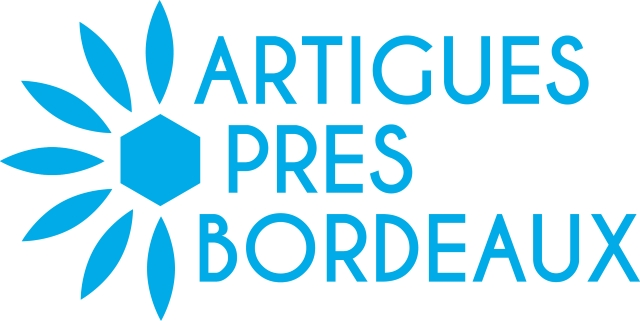 Logo Artigues