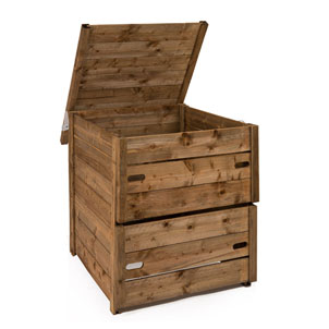 composter ses d chets bordeaux m tropole. Black Bedroom Furniture Sets. Home Design Ideas