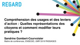 Regard_citoyen-n2_2017-10-05_Vfinale_partie-04_comprehension-usages-leviers-action